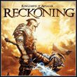game Kingdoms of Amalur: Reckoning