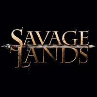 Okładka Savage Lands (PC)