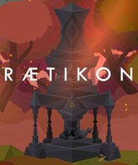 Okładka Secrets of Rætikon (PC)