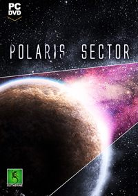 Okładka Polaris Sector (PC)