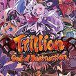 gra Trillion: God of Destruction