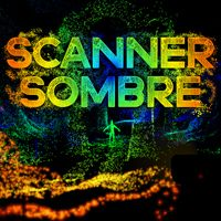 Game Box for Scanner Sombre (PC)