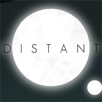 Okładka DISTANT (PC)