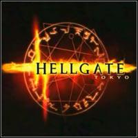 Okładka Hellgate: Tokyo (PC)