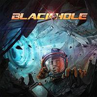 Game Blackhole (PC) cover