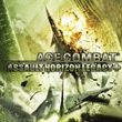 Ace Combat: Assault Horizon Legacy Plus