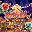 Taiko no Tatsujin: Drum Session!