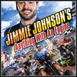 game Jimmie Johnson's Anything with an Engine