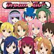 game Dream Club