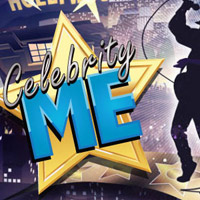 Game Box for CelebrityMe (WWW)