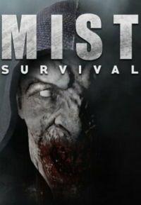 Okładka Mist Survival (PC)