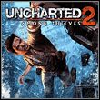 game Uncharted 2: Among Thieves