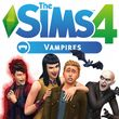 game The Sims 4: Vampires