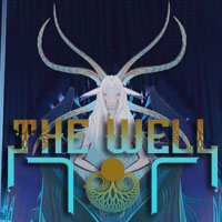 Okładka The Well (PC)