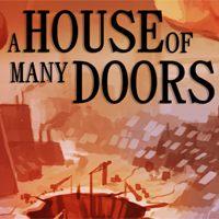 Okładka A House of Many Doors (PC)