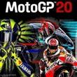 game MotoGP 20