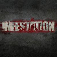 Okładka Infestation: New Beginnings (PC)