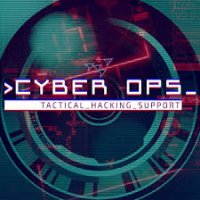 Game Box for Cyber Ops (PC)