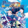 game Phantom Brave
