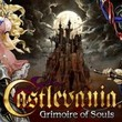 game Castlevania: Grimoire of Souls
