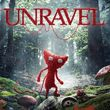 game Unravel