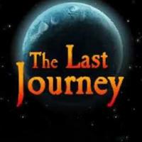 Okładka The Last Journey (PC)