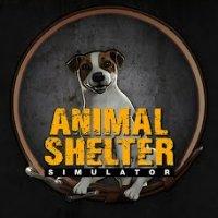 Okładka Animal Shelter Simulator (PC)