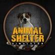 game Animal Shelter Simulator