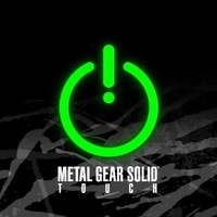 Game Box for Metal Gear Solid Touch (iOS)