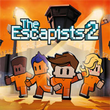 game The Escapists 2