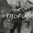 game The Executioner