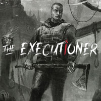 Game Box for The Executioner (PC)