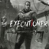 Okładka The Executioner (PC)