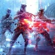 game Battlefield Mobile