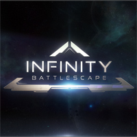 Game Box for Infinity: Battlescape (PC)