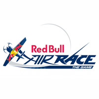 Game Red Bull Air Race: The Game (PC) cover