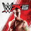 game WWE 2K15