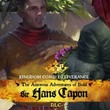 game Kingdom Come: Deliverance - The Amorous Adventures of Bold Sir Hans Capon