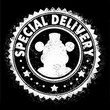 game Five Nights at Freddy's AR: Special Delivery