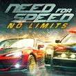 game Need for Speed: No Limits