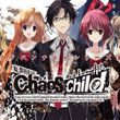 game Chaos;Child