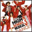 game High School Musical 3: Senior Year - Dance!