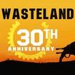 game Wasteland Remastered