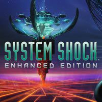 Okładka System Shock: Enhanced Edition (PC)