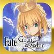game Fate/Grand Order