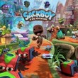 game Sackboy: A Big Adventure