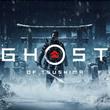 game Ghost of Tsushima
