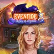 game Eventide 3: Legacy of Legends
