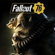 game Fallout 76