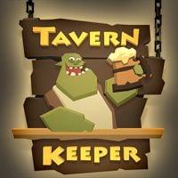 Okładka Tavern Keeper (PC)